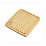 Elkay -  17.75 Cutting Board for Any 16 Sink Bowls 0094902002637