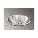 Elkay -  Elkay Bath Sink - Self Rimming Lustertone LLVR1310 0094902037875