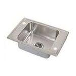 Elkay -  PSDKR25170 Single Bowl Classroom 0094902043623