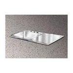Elkay -  Elkay Kitchen Sink - 1 Bowl Lustertone ILR3322L4 0094902072425