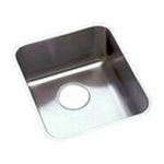 Elkay -  Elkay Kitchen Sink - 1 Bowl Undermount Lustertone ELUH1316 0094902228679