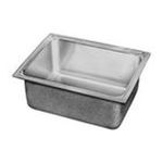 Elkay -  Elkay Kitchen Sink - 1 Bowl Pacemaker PFR2519 0094902231464
