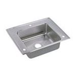 Elkay -  DRKAD2822550 Lustertone Series Classroom Sinks: No 0094902287294