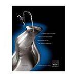Elkay -  Mystic Undermount Single Bowl Sink Set 0094902352701