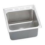 Elkay -  Elkay Kitchen Sink - 1 Bowl Lustertone DLRQ2022102 0094902354552