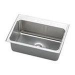 Elkay -  Elkay Kitchen Sink - 1 Bowl Lustertone DLRQ3122122 0094902354705