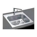 Elkay -  Elkay Kitchen Sink - 1 Bowl Elumina EG25222 0094902366432