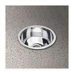 Elkay -  Elkay Universal Mount Sink - Finish: Stainless Steel Satin Rugged 0094902387604