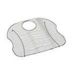 Elkay -  17 x 19 Stainless Steel Bottom Grid 0094902396798