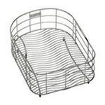 Elkay -  14 x 10.5 Stainless Steel Rinsing Basket 0094902396866