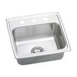 Elkay -  PSRADQ191950LMR2 Classroom Sinks 0094902443416