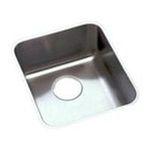 Elkay -  ELUH1116DBG Undermount Single Basin Kitchen 0094902602325