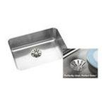 Elkay -  ELU211510PDBG Gourmet Pd Sink 0094902759074