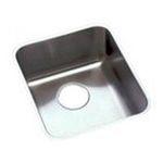 Elkay -  ELUH1316PDBG Gourmet Pd Sink 0094902759197
