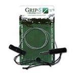 Georgia Peach Products -  GRIP-S Survival Tool 0094922331410
