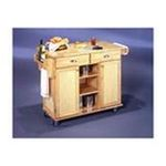 DMI Furniture, Inc. -  Napa Kitchen Center 0095385044015