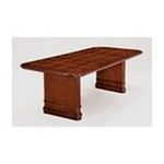 DMI Furniture, Inc. -  Antigua 8 Rectangular Conference Table 0095385738136