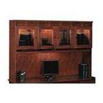 DMI Furniture, Inc. -  48 H x 72 W Desk Hutch 0095385763954