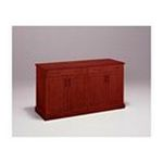 DMI Furniture, Inc. -  Belmont Buffet in Sunset Cherry 0095385784164