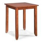 DMI Furniture, Inc. -  Hanover Bistro Table 0095385787837