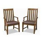 DMI Furniture, Inc. -  Arts & Crafts Game Chairs 0095385817534
