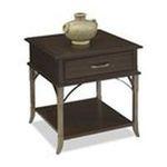 DMI Furniture, Inc. -  Bordeaux End Table 0095385830410