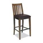 DMI Furniture, Inc. -  Arts & Crafts Barstool 0095385831318