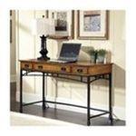 DMI Furniture, Inc. -  Home Styles Modern Craftsman Executive Desk 0095385833664