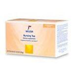 Weleda -  Nursing Tea 20 tea bags 0095508816017