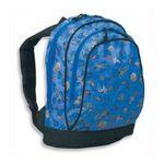 Wildkin -  Wildkin | Wildkin Backpack 0097277140478