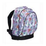 Wildkin -  Wildkin | Wildkin Butterfly Sidekick Backpack 0097277140560