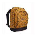 Wildkin -  Dinosaur Backpack 0097277140577