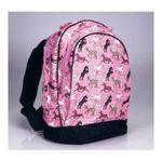 Wildkin -  Wildkin | Wildkin Horse Dreams Sidekick Backpack 0097277140669