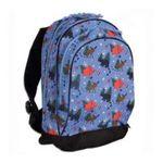 Wildkin -  Wildkin | Wildkin Camping Backpack 0097277140683
