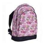 Wildkin -  Wildkin | Wildkin Fairies Sidekick Backpack 0097277140690