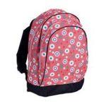 Wildkin -  Wildkin | Wildkin Polka Dots Sidekick Backpack 0097277140706