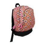 Wildkin -  Wildkin | Wildkin Kaleidoscope Sidekick Backpack 0097277140874