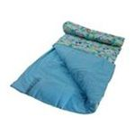 Wildkin -  Wildkin Olive Kids Mermaids Sleeping Bag 0097277170819