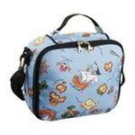 Wildkin -  Wildkin Pirates Original Lunch Bag 0097277180269