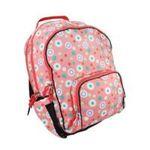 Wildkin -  Wildkin | Wildkin Macropak Backpacks 0097277320245