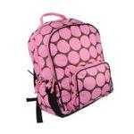 Wildkin -  Wildkin | Wildkin Macropak Backpacks 0097277320856