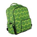 Wildkin -  Wildkin | Wildkin Macropak Backpacks 0097277320863