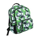 Wildkin -  Wildkin | Wildkin Macropak Backpacks 0097277320887