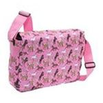 Wildkin -  Laptop Messenger Bag 0097277380201