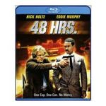 Alcohol generic group -  48 Hrs. [Blu-ray] 0097361433448