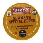 Green Mountain Coffee -  K-cup Coffee Special Blend Medium Dark Roast 24 cup 0099555040500