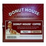 Green Mountain Coffee -  House Coffee K-cup Portion Pack For Keurig K-cup Brewers Light Roast 24 0099555065343