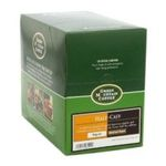 Green Mountain Coffee -  Half-caff K-cups For Keurig Brewers 24 0099555069990