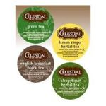 Green Mountain Coffee -  K-cup Sampler 0099555156263