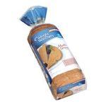 Weight Watchers -  Bread Multi Grain 0183791000081